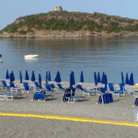 01-spiaggia-940x705