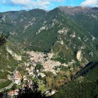 635598166260963581_Orsomarso_panorama_dalla_Serra