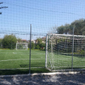 Campo Calcetto2