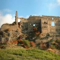 Castello di Abatemarco