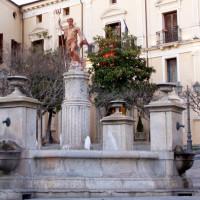 Cetraro-Piazza-del-Popolo