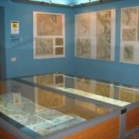 Museo-dei-Brettii-e-del-Mare-a-Cetraro-3
