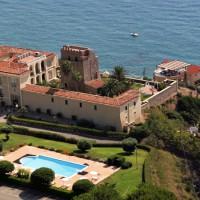 Palazzo-del-Capo-calabria-italy