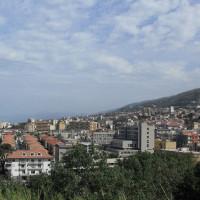 Panorama_di_Paola,_Calabria_(Italia)2