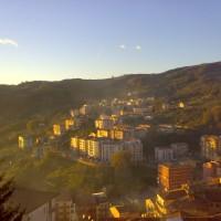 Panorama_verbicaro