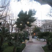 Praia_a_Mare_piazza_dei_Martiri