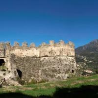 castello_belvedere