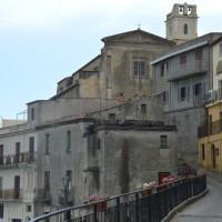 centro-storico-guardia-piemontese