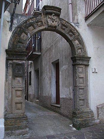 Guardia piemontese villaggio turistico mareblu - B b porta di mare ...