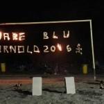 mare-blu-2016IMG_7275