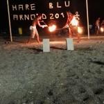 mare-blu-2016IMG_7282