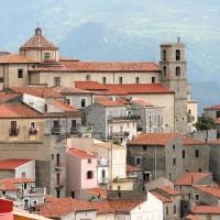 panorama_centro_storico