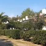 residence1 (2)