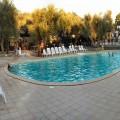 slide_piscina-940x510