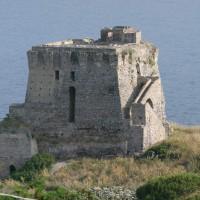 torre-san-nicola-arcella-cosenza(1)