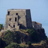 torre-talao-scalea